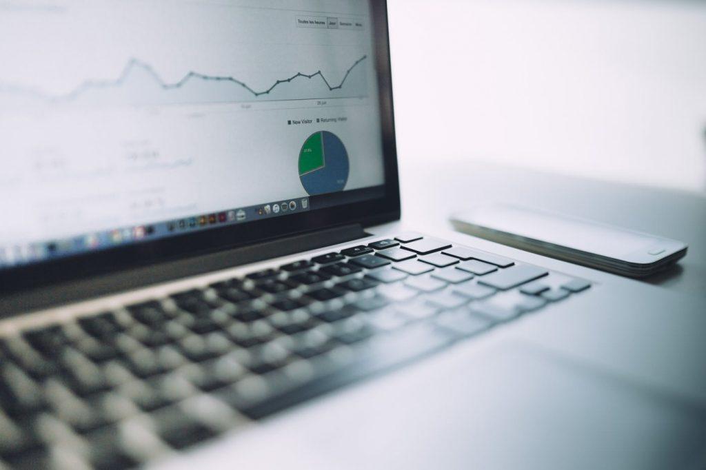 10 Factores Que Asegurarán Éxito Al Crear Tu Sitio Web Empresarial