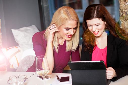 Cómo obtener prospectos de excelente calidad - Convierte mas clientes
