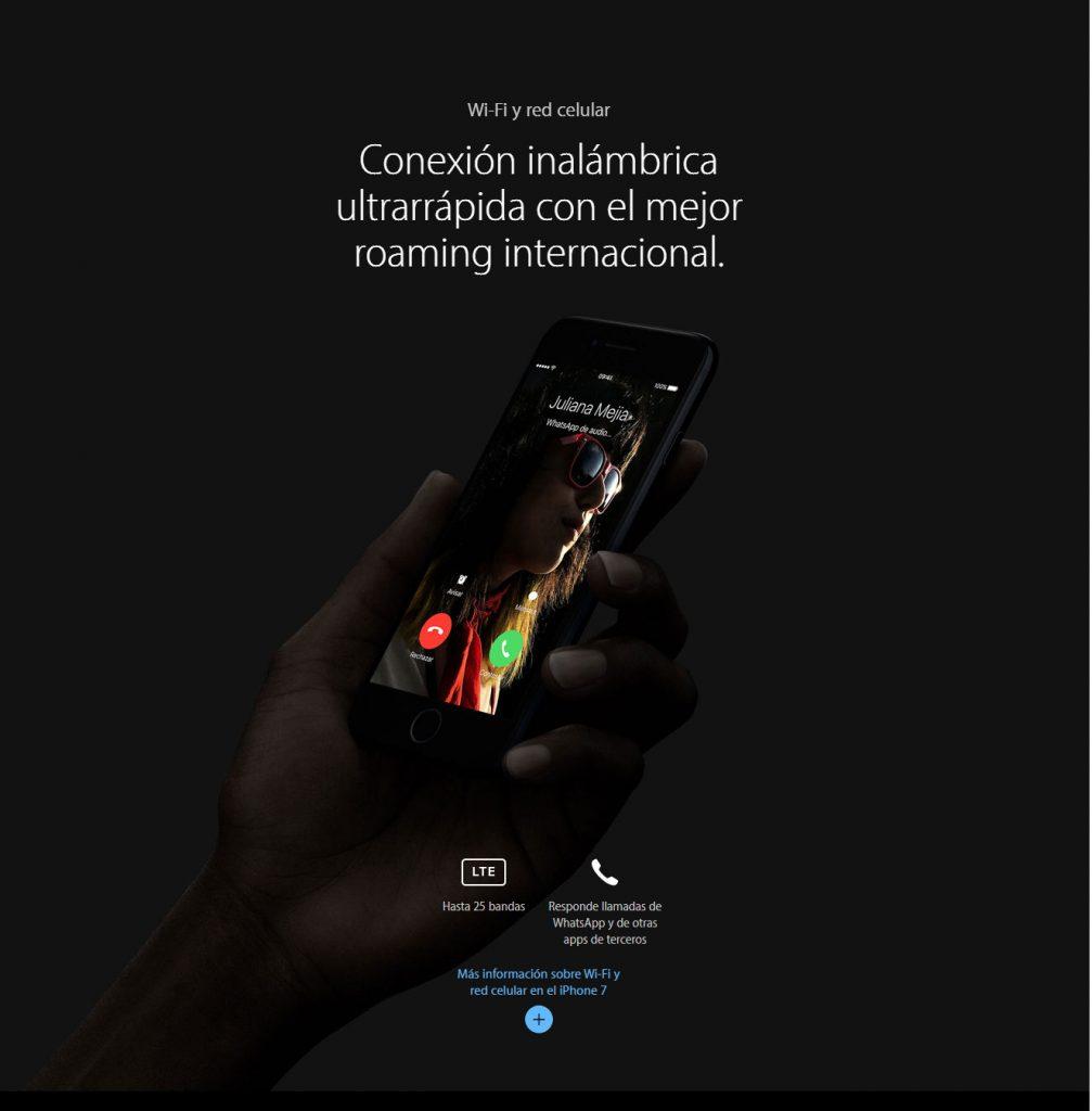 pagina-de-producto-iphone-7