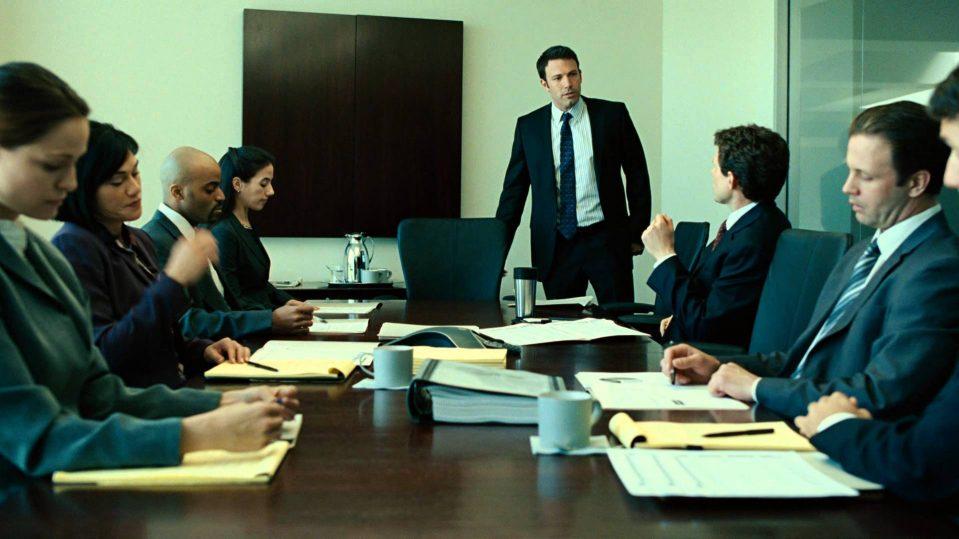 11 pares de atributos de un empresario brillante
