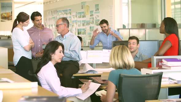 Brand Response máximas ventas maximizando el valor de tu negocio
