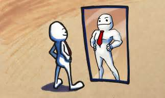 autoestima empresarial
