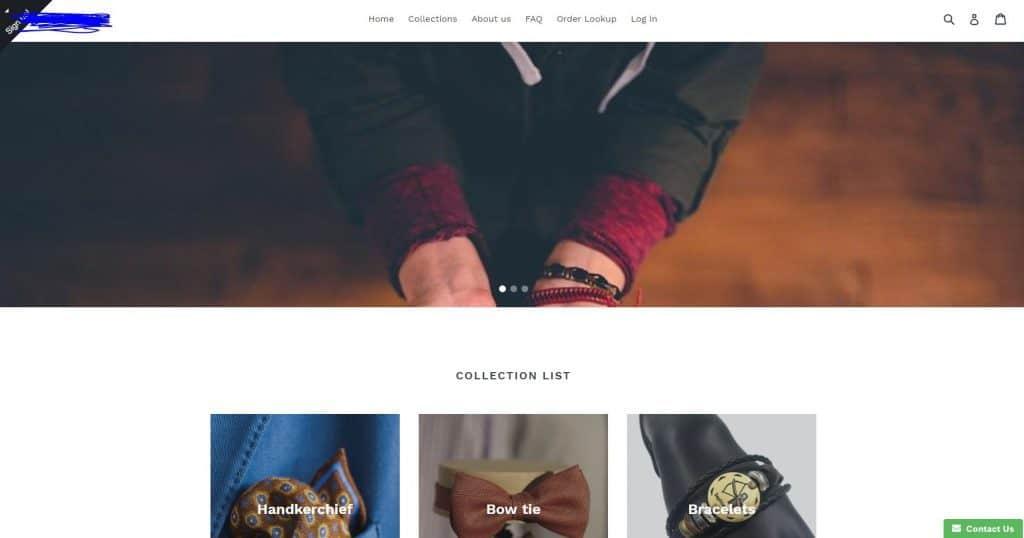 ecommerce optimizar conversiones sitio web 1