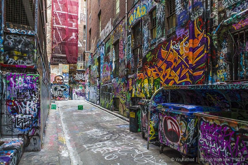 cuida las ventanas rotas- graffiti