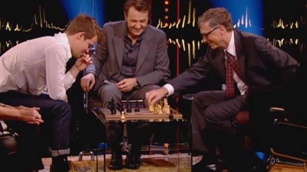 10-similes-y-diferencias-entre-el-ajedrez-y-el-marketing