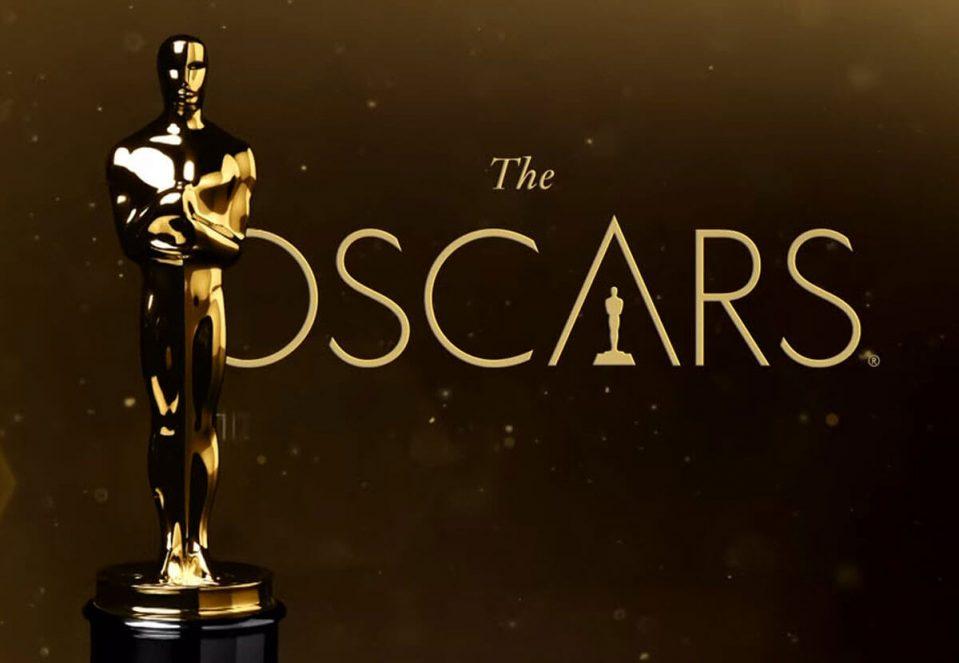 Lo que los premios Oscar nos enseña de las ventas masivas